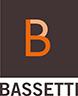 Bassetti Blog